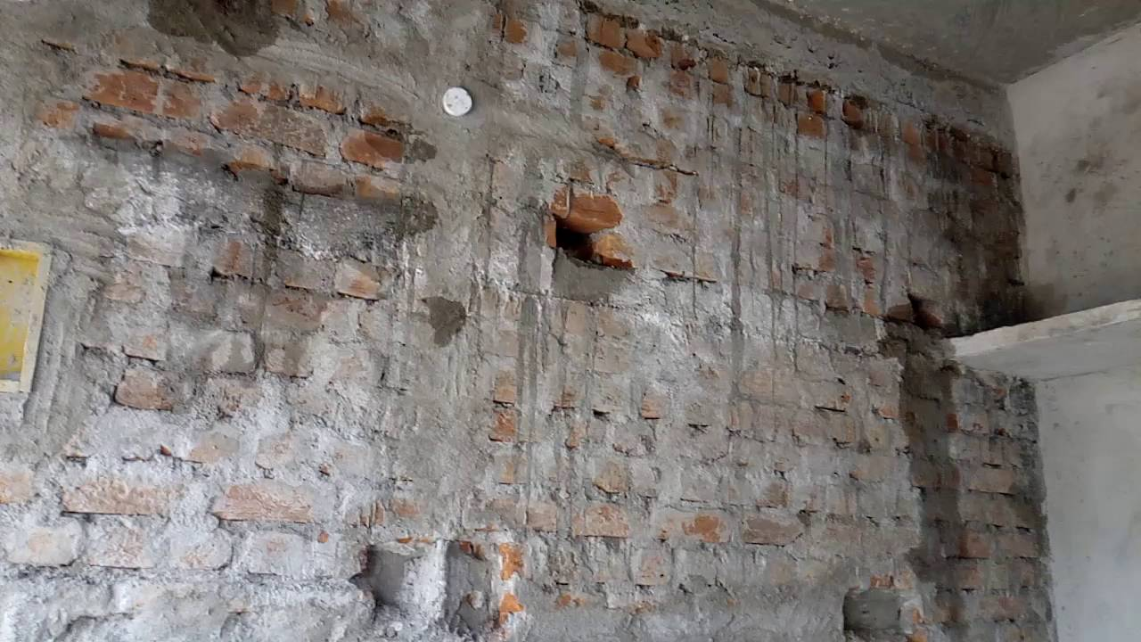 medium resolution of india house wiring youtube cost of wiring a house in india india house wiring