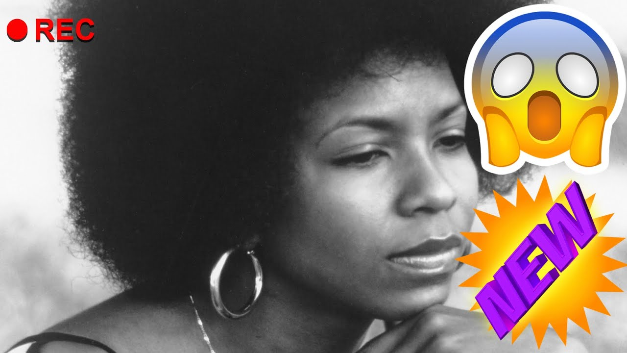 R&B Singer and Producer Betty Wright Dies at Age 66