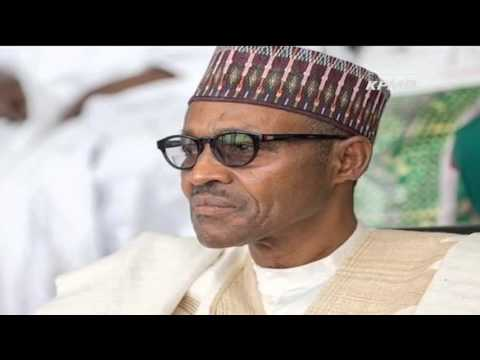 Nigeria's new cabinet, was the delay worth it?