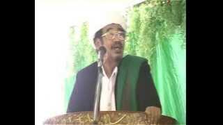 Video Taushiyah Diniyah Oleh : Al Habib Musthofa Al Aydarus download MP3, 3GP, MP4, WEBM, AVI, FLV Januari 2018