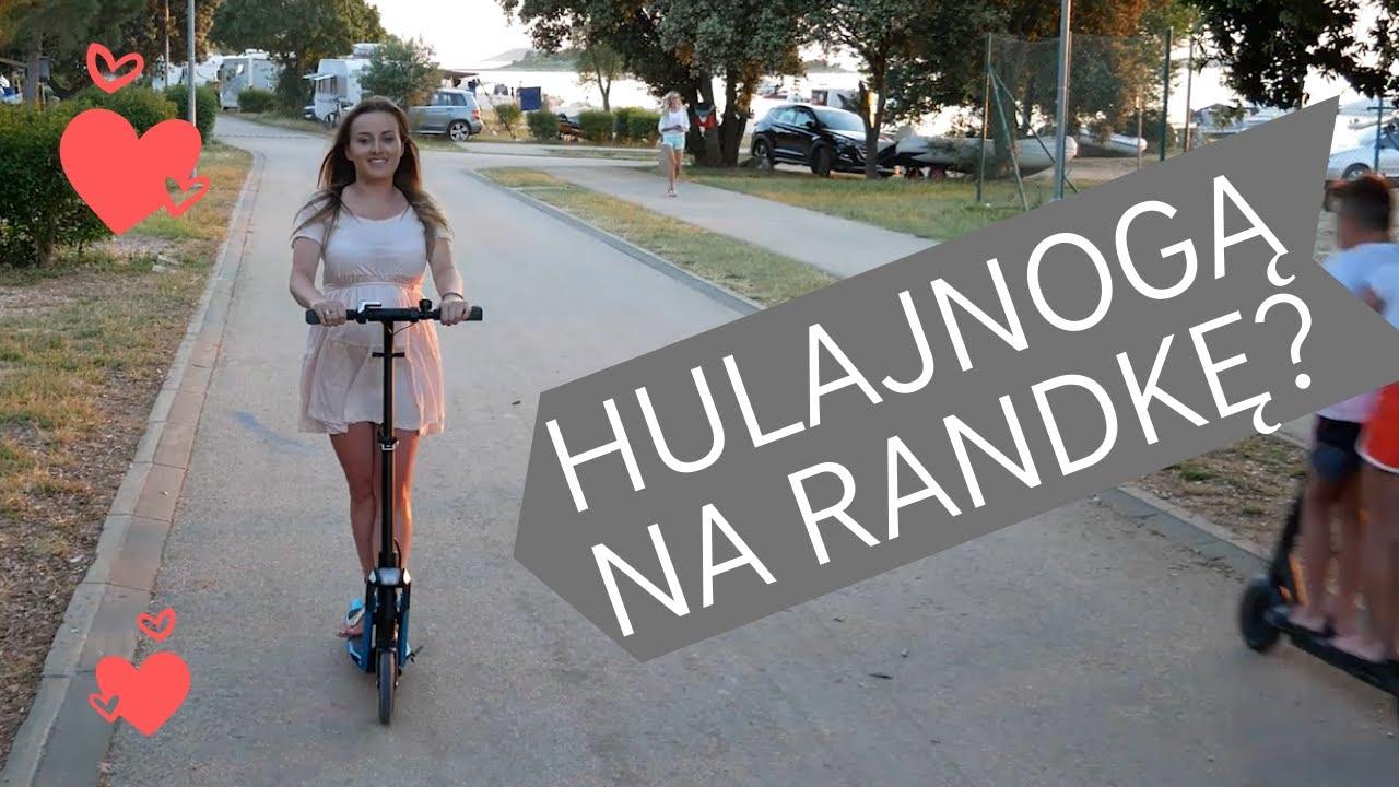 Randki eov