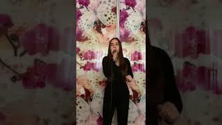 Nicole Feldman - demo - 2