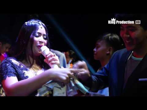 Bandar Wadon - Dian Anic Live Sukasari Arahan Indramayu