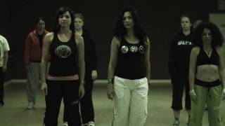 Zumba Fitness- Join the Party!! Commercial Entry 2010