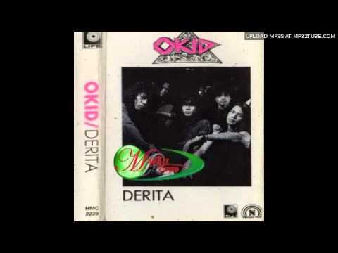 Okid - Derita