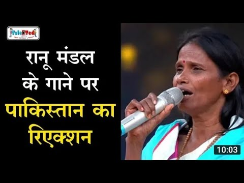viral-video-ranu_mandal_के_लिए_|_teri_meri_kahani_full_song_with_himesh_reshmiya_-rk_nishad-official
