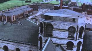 The Shawshank Redemption: Establishing Setting thumbnail