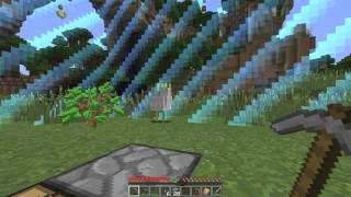 tominabox1 plays Minecraft - Captive Minecraft Episode 1