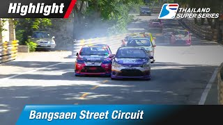 Thailand Super Series 2015 | Sun-29