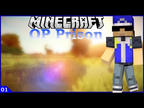 Minecraft LattyCraft OP Prison: Episode 2 (STORYTIME IS BACK + MINI CO-WORKER RANT!!)