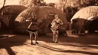 DJ Cleo ft Phuze khemisi Mbizo Rocker