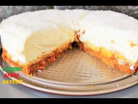 cheesecake-caramel-coco-banane-(sans-cuisson)