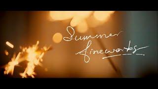 Mew Suppasit - Summer Fireworks (Music Video Teaser #2)