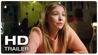 CUP OF CHEER Official Trailer #1 (NEW 2020) Comedy Movie HD