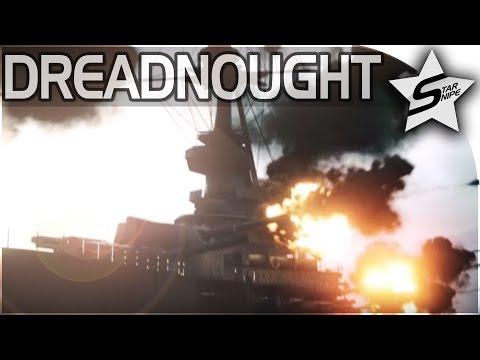Battlefield 1 DREADNOUGHT BATTLESHIP GAMEPLAY (Operations - Oil of Empires - Fao Fortress)