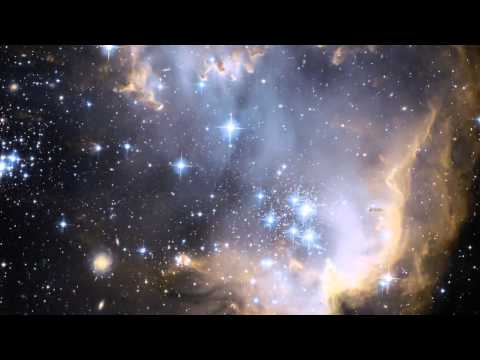 From Karaoke To Stardom   Vacuum Child Original Mix