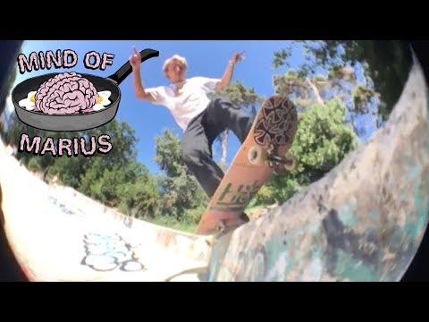 Mind of Marius: Croatia