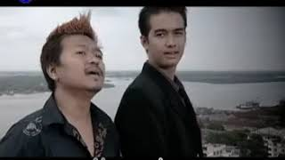 Ye Lay - Main Ka Lay (ရဲေလး - မိန္းကေလး)