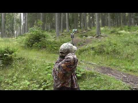 3D Parcour  Bogensport im BogenSportHotel Bad in Eisenbach im Schwarzwald | Archery Black Forest