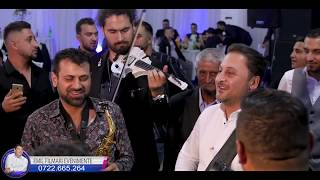 Marius Babanu , Selciuc ,Stefan Barbu cu Regele - Nas Danut Babanu - Show Unicat