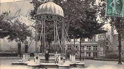 Bérard 'y'a trois filles à Saint Quentin ' 1931