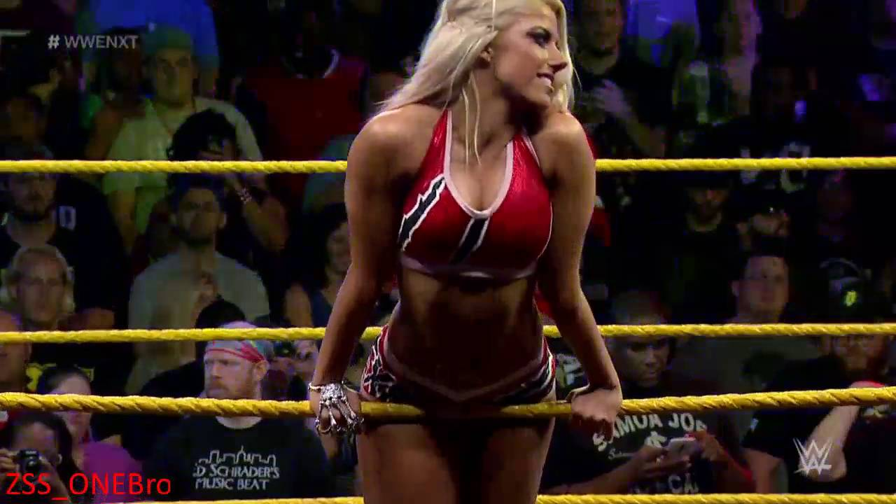 Sexy Alexa Bliss nudes (44 photo), Pussy, Cleavage, Selfie, swimsuit 2015