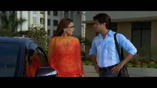 Idiot Box 2010 New Hindi Movie High Quality WorldOfCine.Com [Part 3/15]