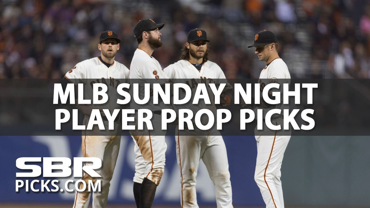 diamond sportsbook review mlb predictions against the spread