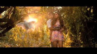 Challaga Song (Promo 20 Sec) - Raja Rani   Telugu