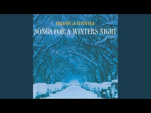 Song for a Winter's Night Mp3