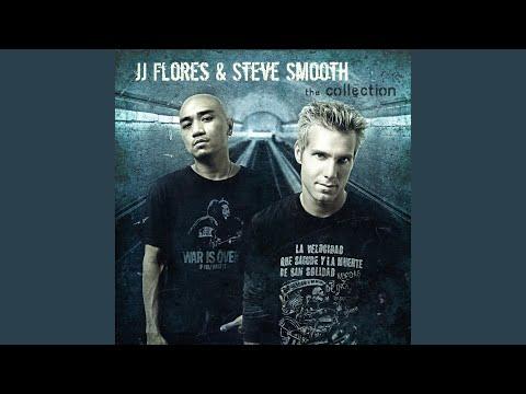 Mix - Steve Smooth & JJ Flores
