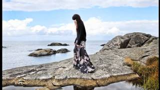 Sylwia Grzeszczak - Imię Trawy - Album - Sen O Przyszlosci ] + Tekst