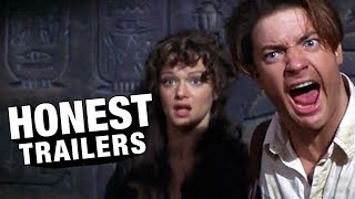 honest-trailers-the-mummy-1999