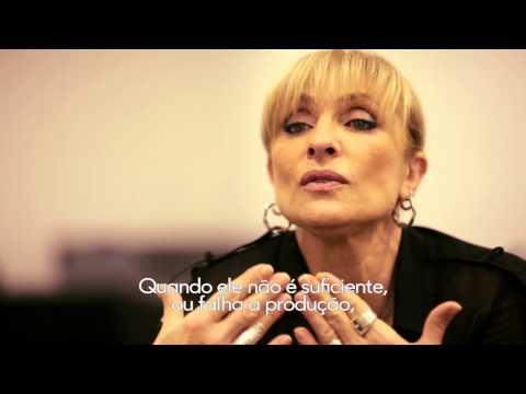 Maconha No Uruguai: Raquel Peyraube Explica Porque Legalizou Já Por Lá