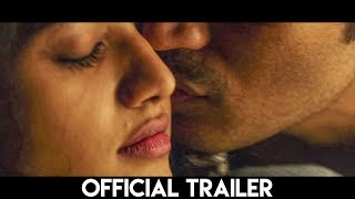 Enai Noki Paayum Thota - Official Release Trailer Reaction | Dhanush| Gautham Vasudev Menon