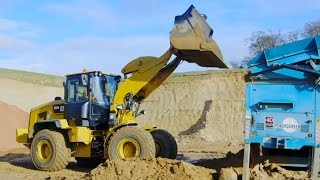 Preventative Maintenance (Cat® 926M, 930M, 938M Wheel Loader Operator Tips)