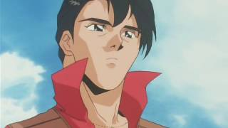 brave express might gaine episode 29 the braves holiday english subbed