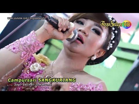 MEMORI BERKASIH Eva Kharisma Campursari Sangkuriang Terbaru