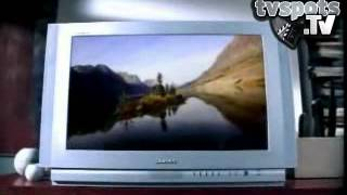 daewoo - remote control