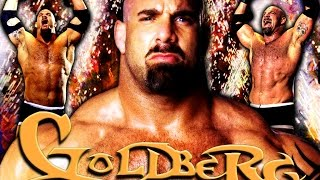 Goldberg Theme Remix