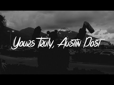 Post Malone - Yours Truly, Austin Post (Lyrics)