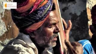 Bhimaram Meghwal Song 1