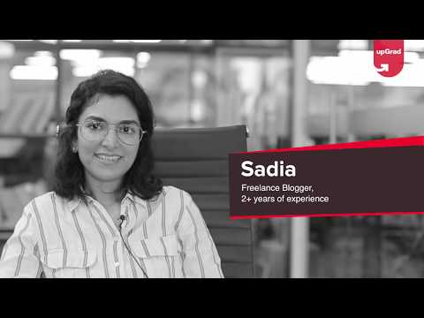 sadia-on-pg-certification-in-digital-marketing-and-communication-|-student-success-story-|-upgrad