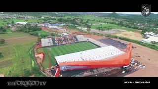 Download Video [the Dragons Highlight 2016/17] RATCHABURI MITRPHOL FC VS Army United F.C. 3-1 [HD] 29-06-59 MP3 3GP MP4