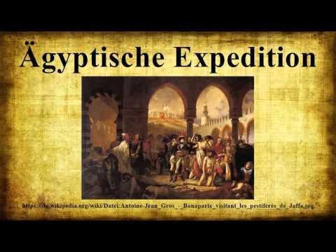 LA FACE CACHÉE DE L'ÉGYPTE *can't believe it* from YouTube · Duration:  16 minutes 44 seconds