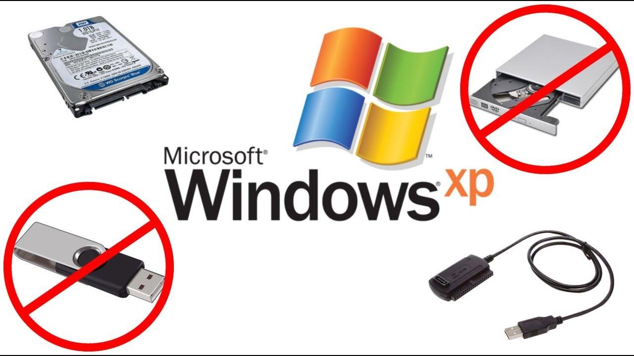 Como formatear windows xp youtube.