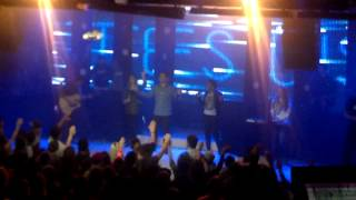 This Is Amazing Grace - Bethel Live - Tradução - Onelight Conference