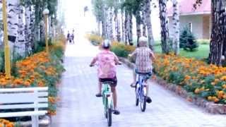 Центр отдыха Солемар на Иссык-Куле(Центр отдыха Солемар на Иссык-Куле http://solemar.kg/, 2014-03-25T08:12:13.000Z)