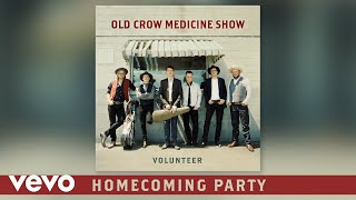 Play Homecoming Party