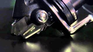 shimano speedcast speedcast xtb 14000 big pit carp reel